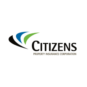 Insurance Partner Citizens