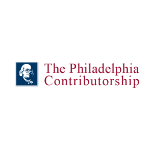 Insurance Partner Philadelphia Contributorship