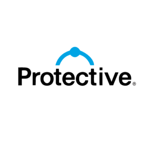 Insurance Partner Protective