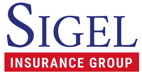 Sigel Insurance Group | Insurance Agency in Schwenksville, PA