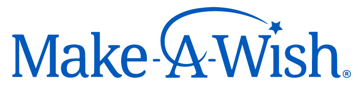 Logo-Make-a-Wish